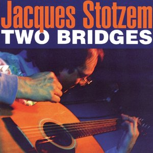 Image for 'Two Bridges'