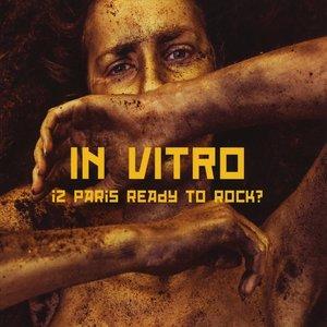 Image pour 'Iz Paris Ready To Rock?'