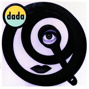 Imagen de 'Dada'