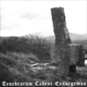 Imagem de 'Tenebrarum Caden Exsurgemus'