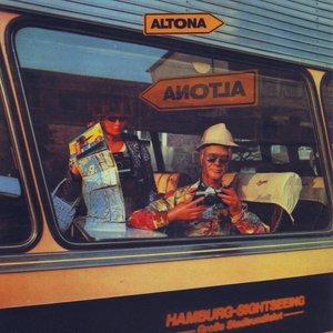 Image for 'Altona'