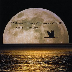 Image for 'Where Time Stands Still'