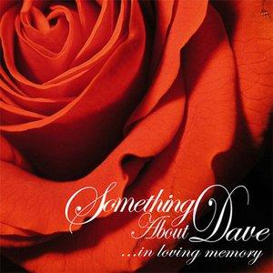 Image for 'In Loving Memory'