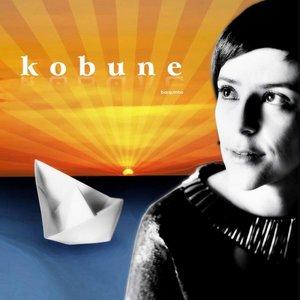 Image for 'Kobune (O Barquinho)'