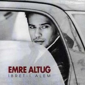 Image for 'İbret-i Alem'