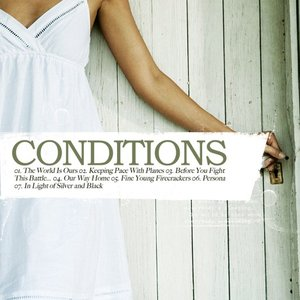 Image for 'Conditions'