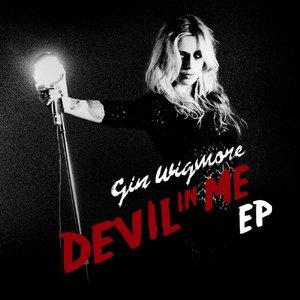 Immagine per 'Devil In Me EP'