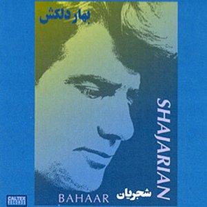 Image for 'Bahare Delkash, Shajarian 2 - Persian Music'