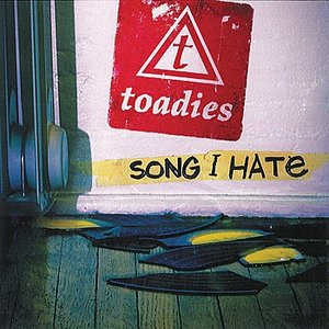 Image for 'Song I Hate (Radio Edit)'