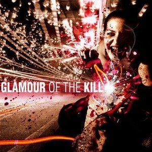 Immagine per 'Glamour Of The Kill'