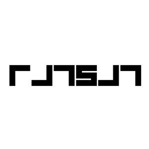 Imagen de 'Runsun'