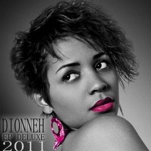 Imagem de 'EP Deluxe 2011'