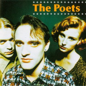 Image for 'The Poets'