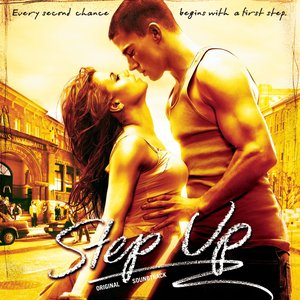 Image for 'Step Up'