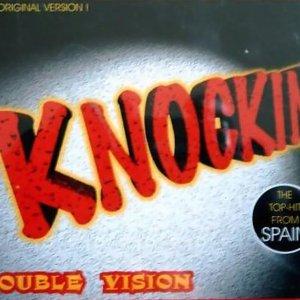 Image for 'Knockin'