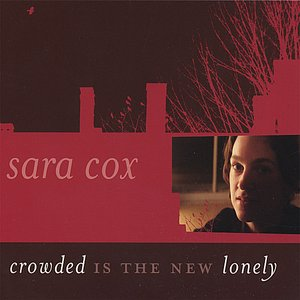Image for 'Crowded is the New Lonely'