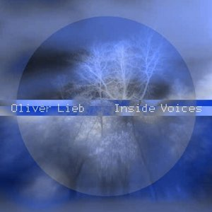 Image for 'Inside Voices'