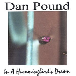 Image for 'In A Hummingbird's Dream'
