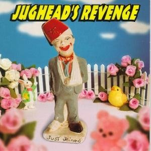 Image for 'Strung Out & Jugheads Revenge 7 inch'