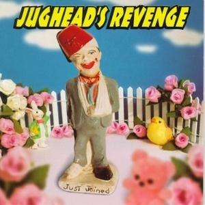Bild für 'Strung Out & Jugheads Revenge 7 inch'