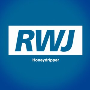 Image for 'Honeydripper'