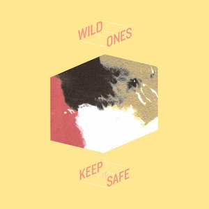 Image for 'Keep It Safe'