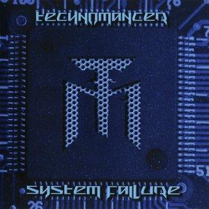 Image pour 'System Failure'