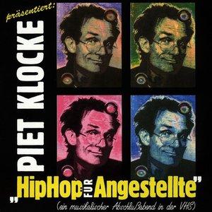 Image for 'Hiphop Für Angestellte'
