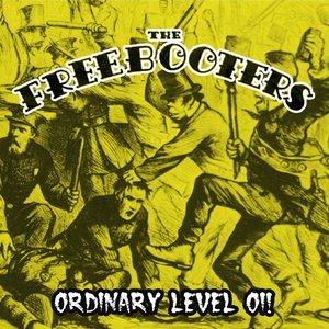 Imagem de 'Ordinary Level Oi!'