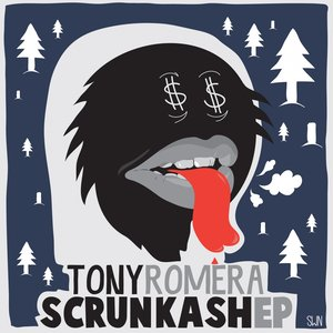 Image for 'Scrunkash EP'