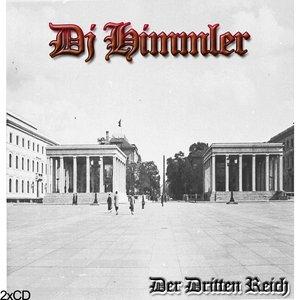 Image for 'Der Dritten Reich'