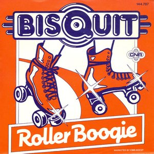 Image for 'Roller Boogie'