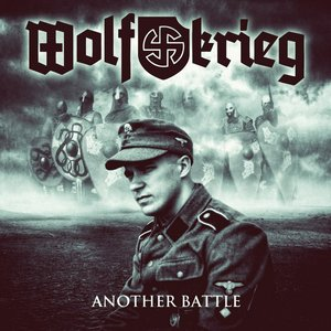 Image for 'Another Battle'