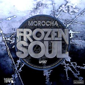 Imagen de 'Frozen Soul'