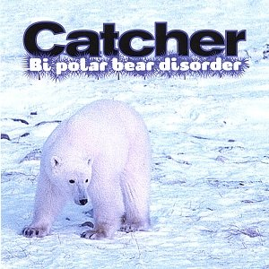 Image for 'Bi polar bear disorder'