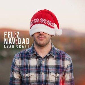 Image for 'Feliz Navidad'