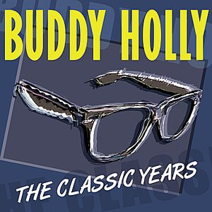 Image for 'The Classic Years (Remastered)'