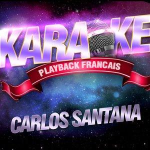Image for 'Les Succès De Carlos Santana'