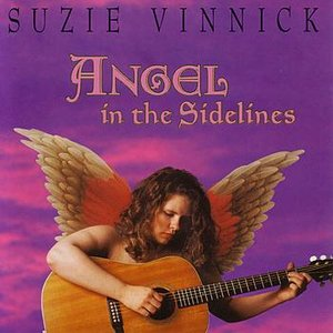 Image for 'Angel in the Sidelines'