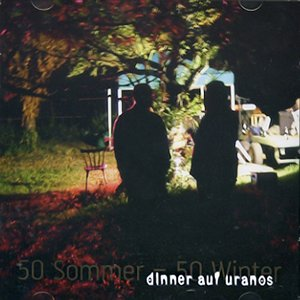 Immagine per '50 Sommer - 50 Winter'