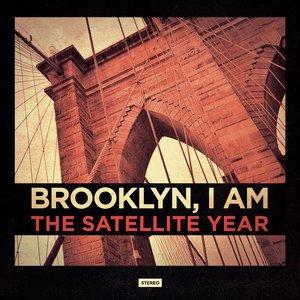 Image for 'Brooklyn, I Am'