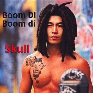 Image pour 'Boom Di Boom Di'