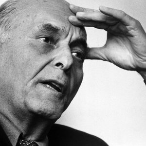 Image for 'Chicago Symphony Orchestra, Georg Solti'