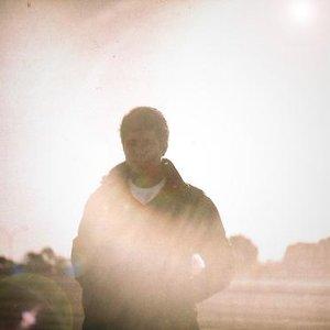 Image for 'Andrei Machado'
