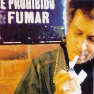 Image for 'Dormia Tão Sossegada'