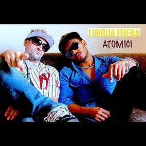 Image for 'Lingua Fuera'