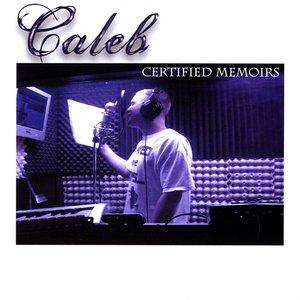 Bild für 'Certified Memoirs'