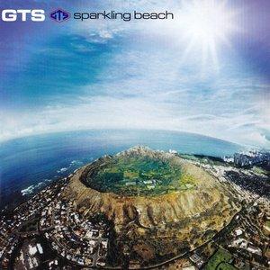 Immagine per 'Sparkling Beach'