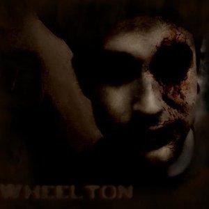 Image for 'Wheelton'