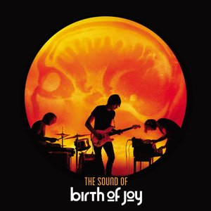Bild für 'The Sound of Birth of Joy'